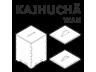 Kajhuchä Wan