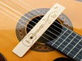 Marcapáginas guitarra española