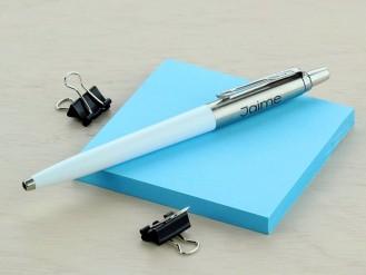Bolígrafo Jotter Originals Classic