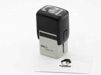 Printer 52