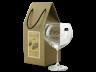 Copa Gin Tonic 950 ml. en cajita regalo