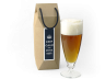 Copa Cerveza en cajita regalo