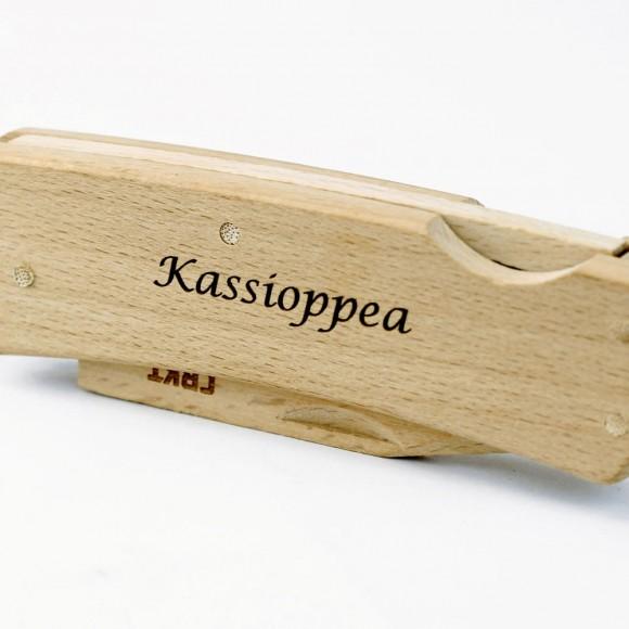 Kassioppea