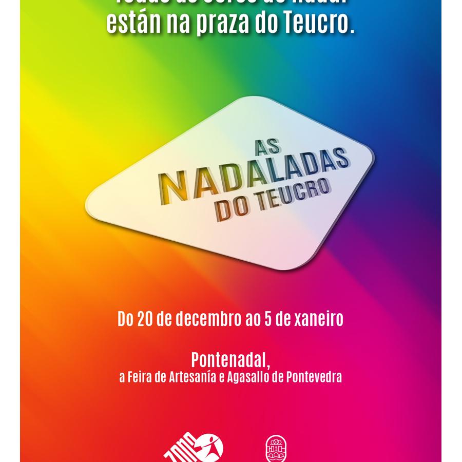 Feria Pontenadal 2019