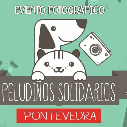 Peludiños solidarios 2019